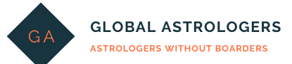 Global Astrologers