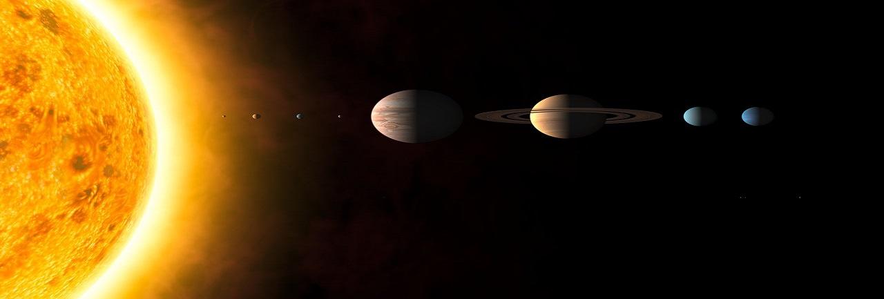 solar_system_b